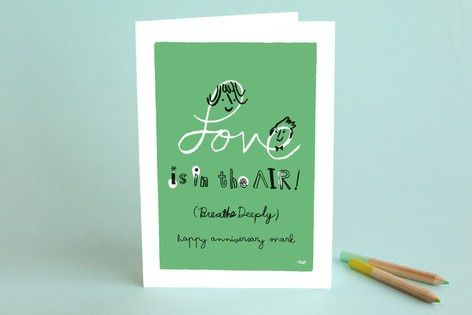 print online anniversary greeting cards - Funeral Templates ...