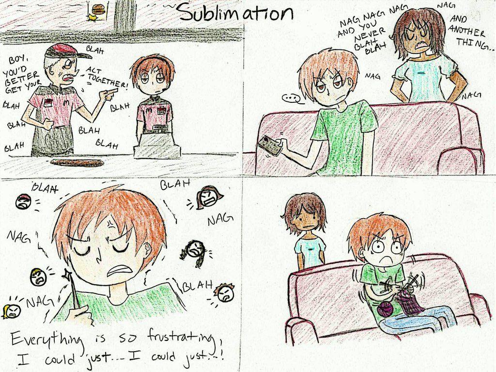 Sublimation by WakaLakaAlchemist on DeviantArt