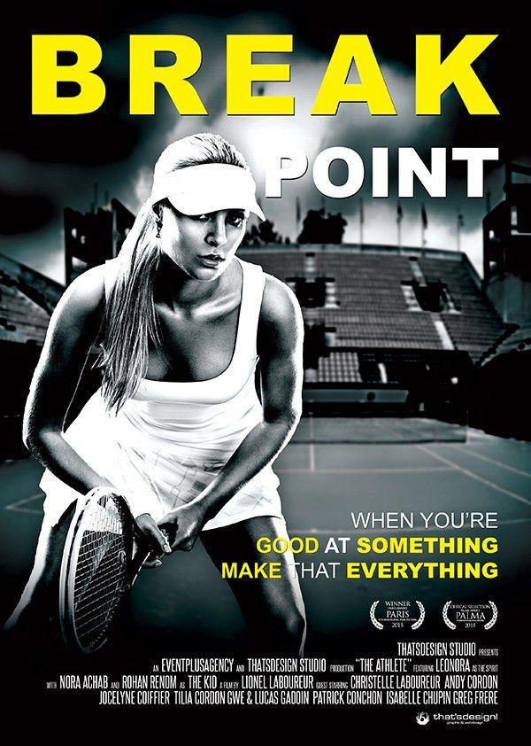 Free Sport flyers   TDS