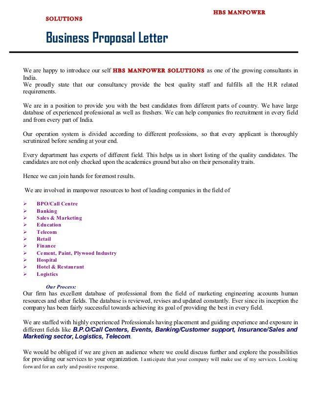 business-proposal-letter-2-638.jpg?cb=1427419791