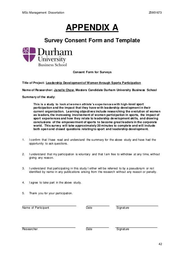 19+ Mla Essay Template | Dissertation Questionnaire Cover Letter ...