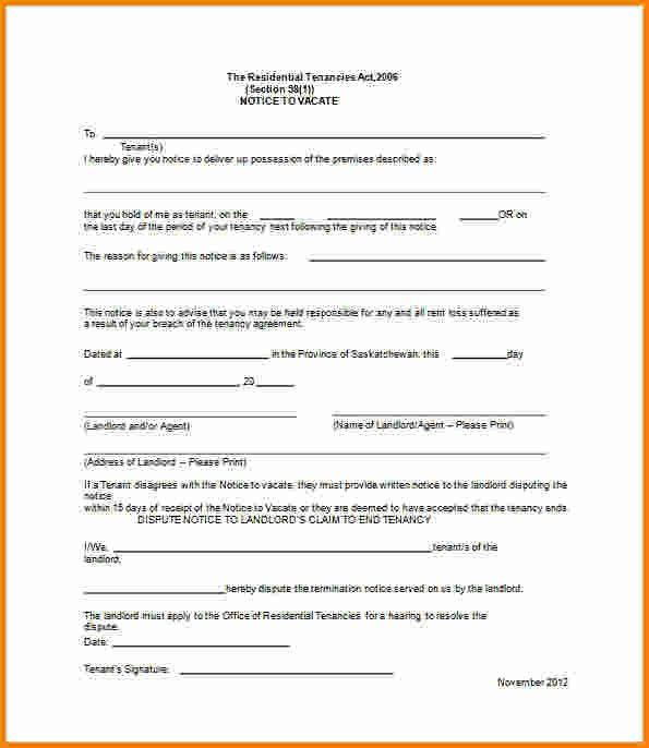 9+ eviction letter template | cashier resume