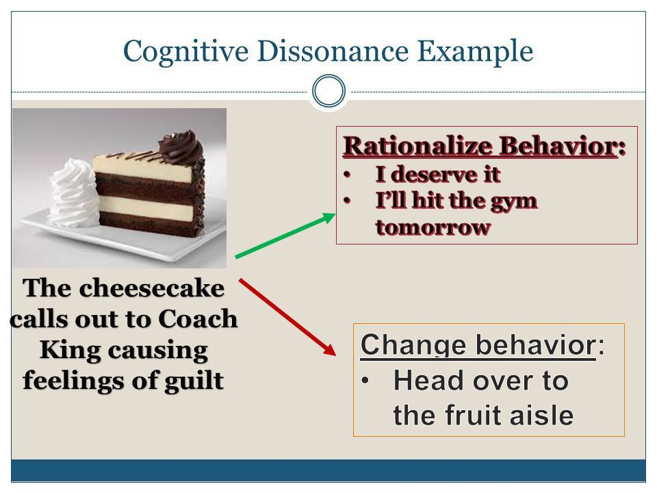Ap psychology: Unit Iii - ppt video online download