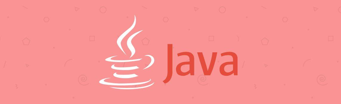 Java Example: Modify Strings with StringBuilder
