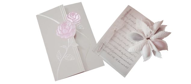 Exclusive Wedding Invitation Software | THERUNTIME.COM