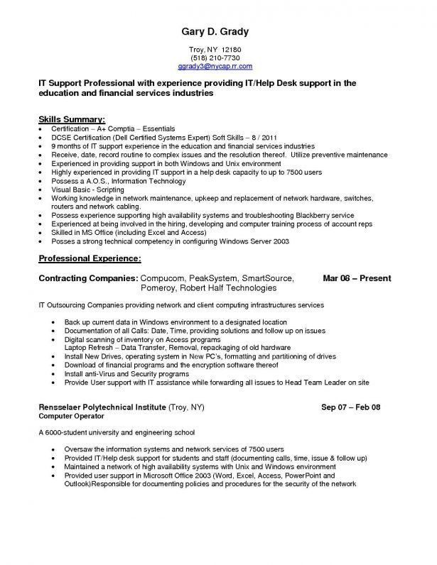 Resume : Cv Samples For Teachers In English Example Of Application ...