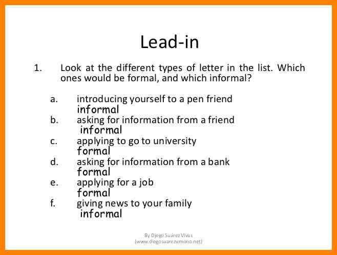 4+ formal letter apply for a job   resume emails