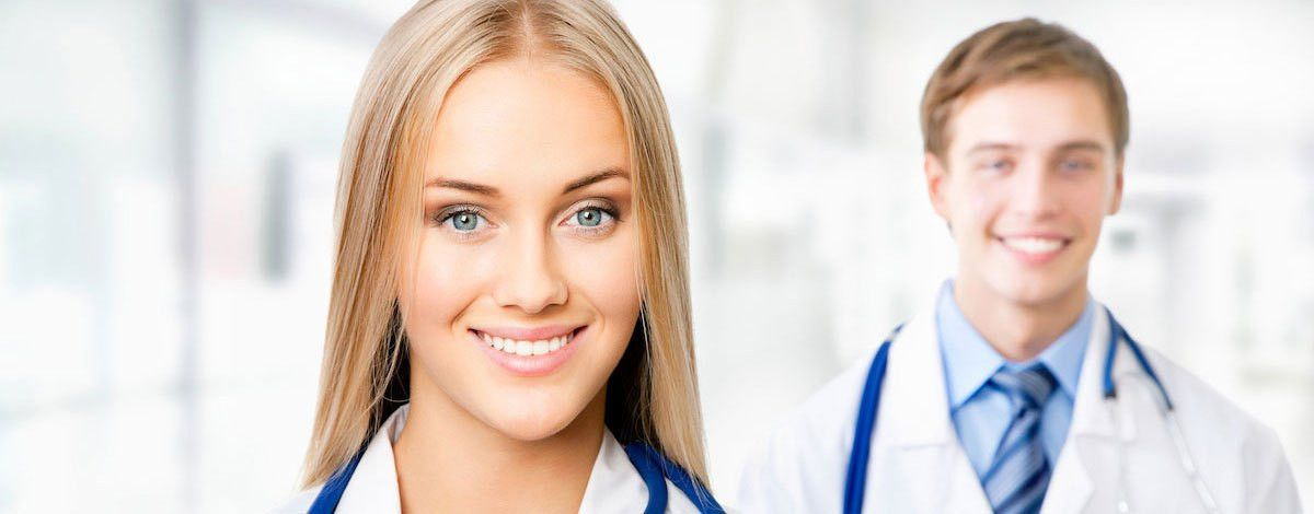 Medical Office Assistant School | Lafayette, LA | Delta College