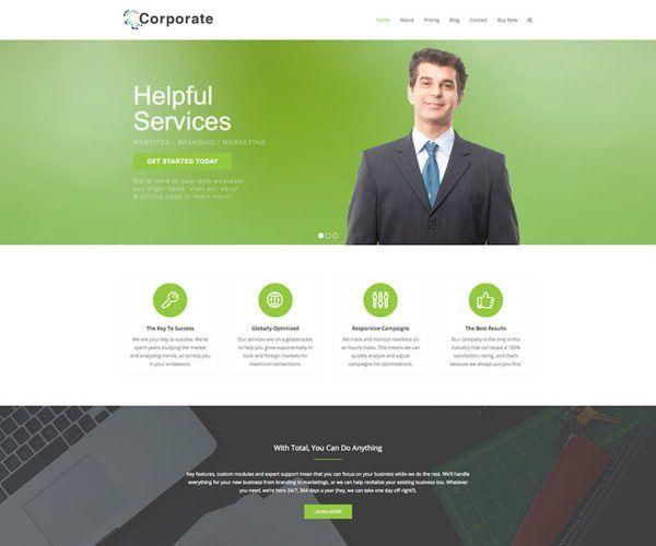 WordPress Themes Created by WPExplorer   WPExplorer