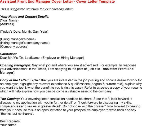 28+ [ How To End A Cover Letter ] | Update 4875 Good Way To End A ...