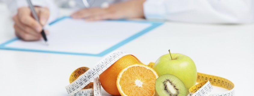 Diet Tech   Resume CV Cover Letter