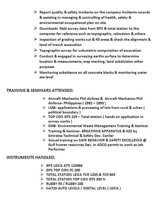 functional architect sample resume sample of invoices for services ...