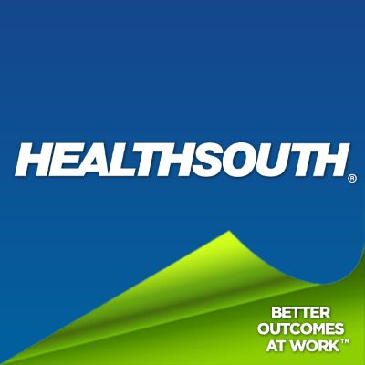 Environmental Services Aide - Housekeeping Job at HealthSouth in ...
