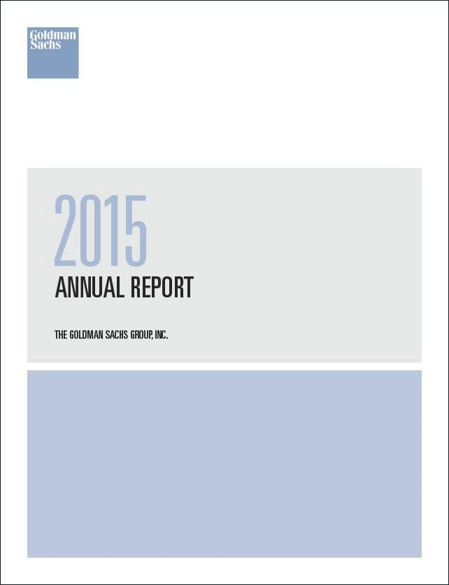 Summary Annual Report Cover Letter