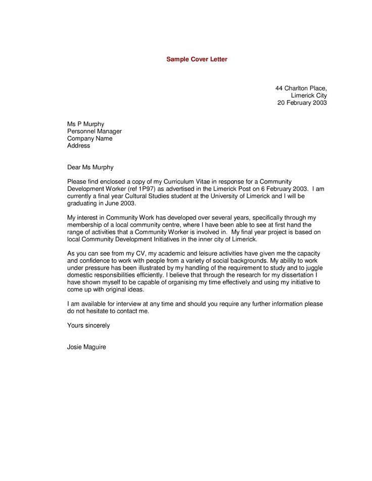 Letter Example. Food Service Resume Professional Food Service ...