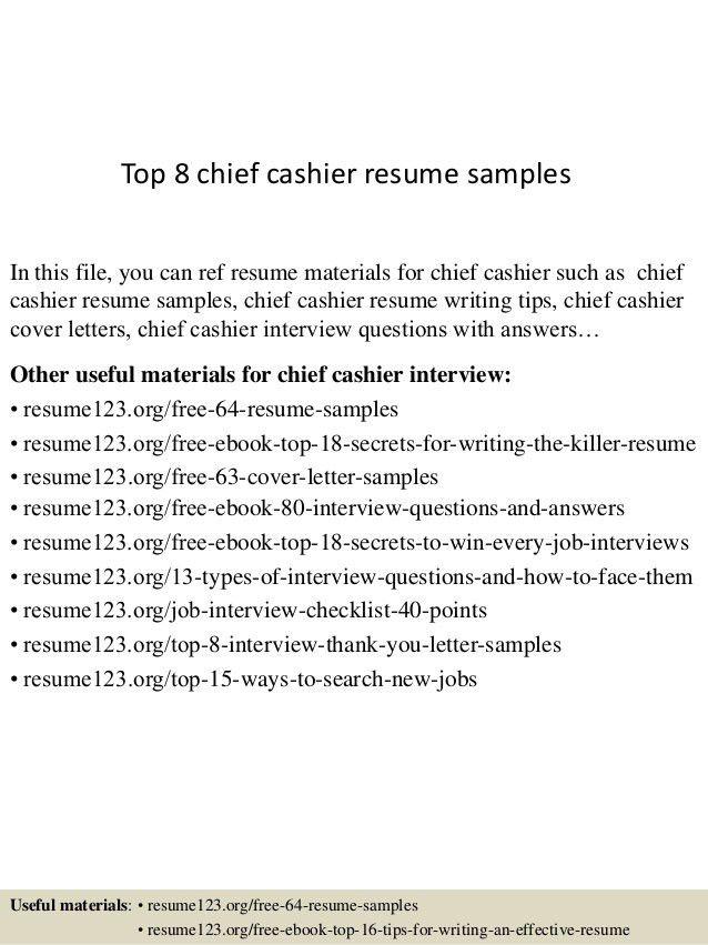 top-8-chief-cashier-resume-samples-1-638.jpg?cb=1432803065