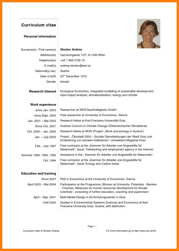 Resume : Sample Resume Profile Qualification Section Of Resume Asp ...