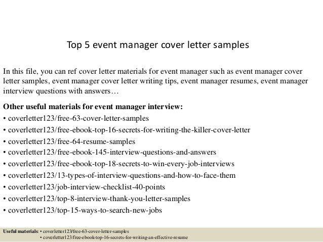 Room Attendant Cover Letter] Room Attendant Cover Letter ...