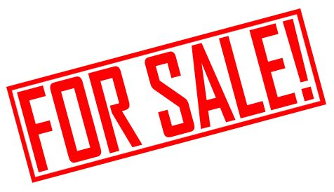 FOR SALE BY OWNER - Advantage Rental Sales - Clip Art Library