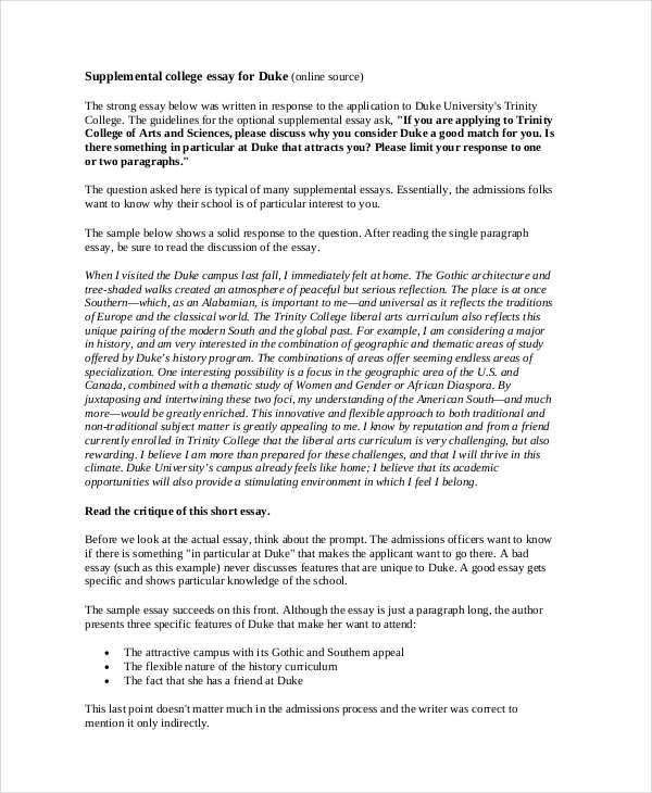bad college essay topics great college essay examples resume cv