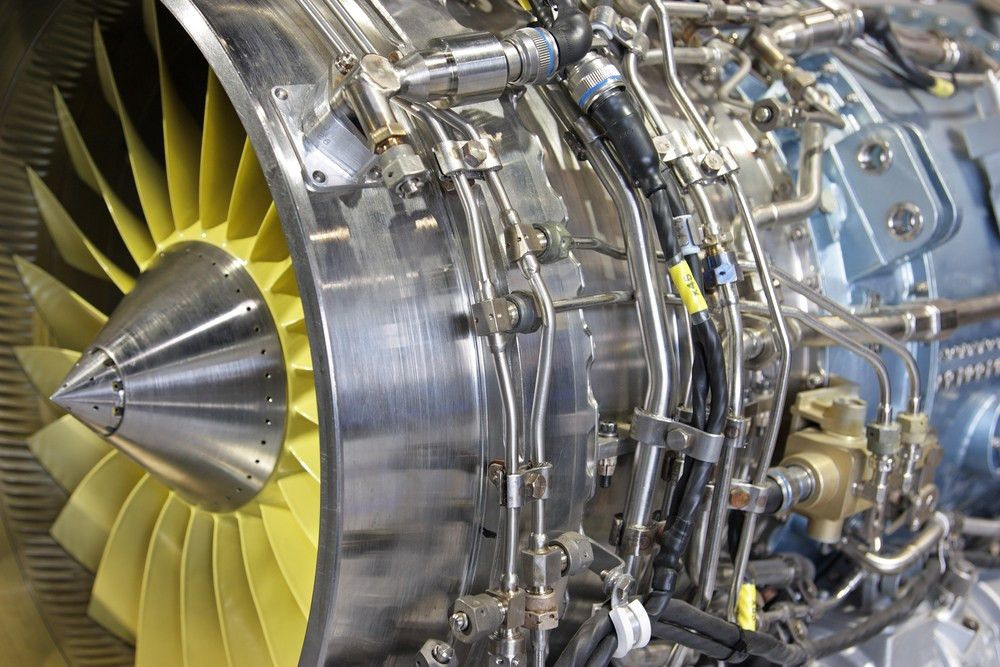 turbine engines Archives -