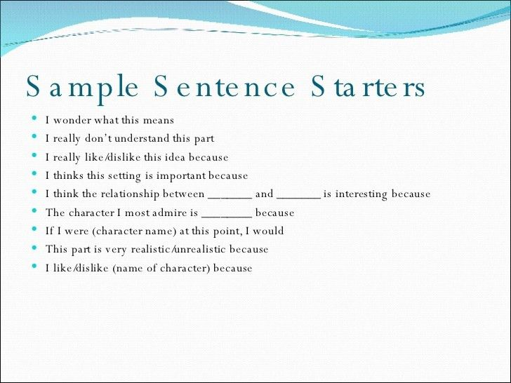 resume objective sentences professional resume objectives samples
