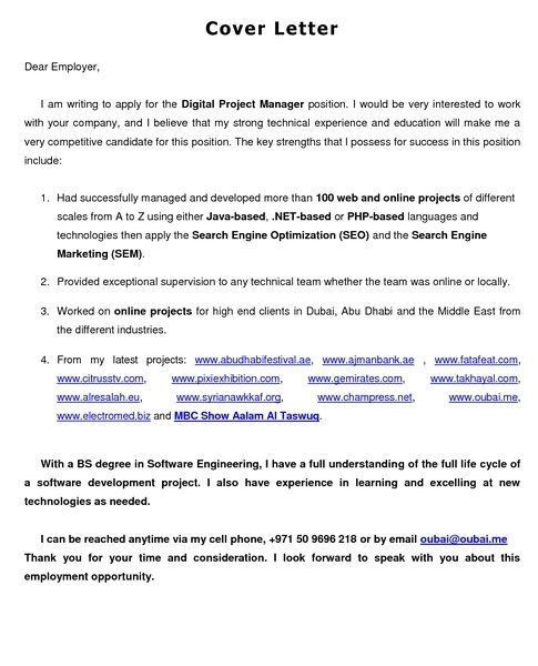 Endearing How To End A Resume Impressive - Resume CV Cover Letter