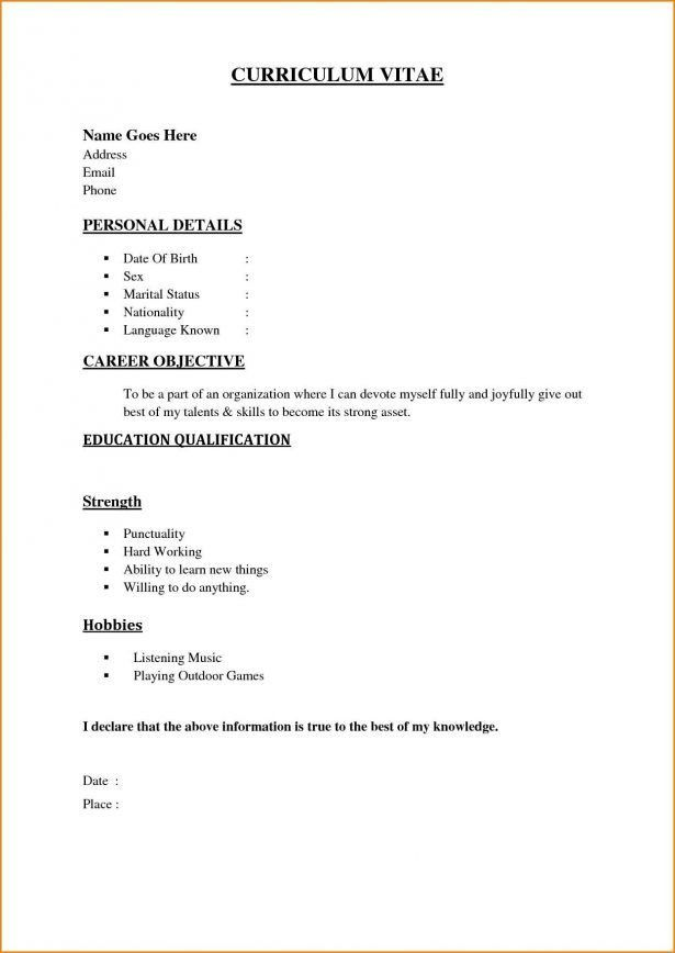 Resume : Accounts Resume Millennium Art Academy Student Letter ...