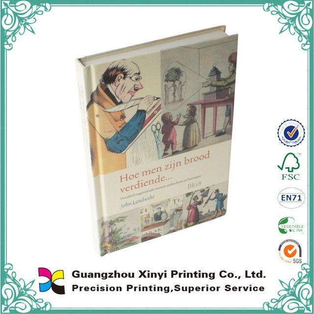 cheap coupon book printing-Source quality cheap coupon book ...