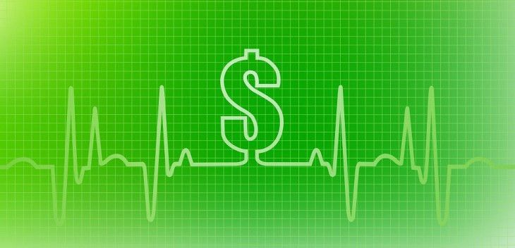 Vendor-Agnostic Consulting Firms Are Top Value In Healthcare IT ...
