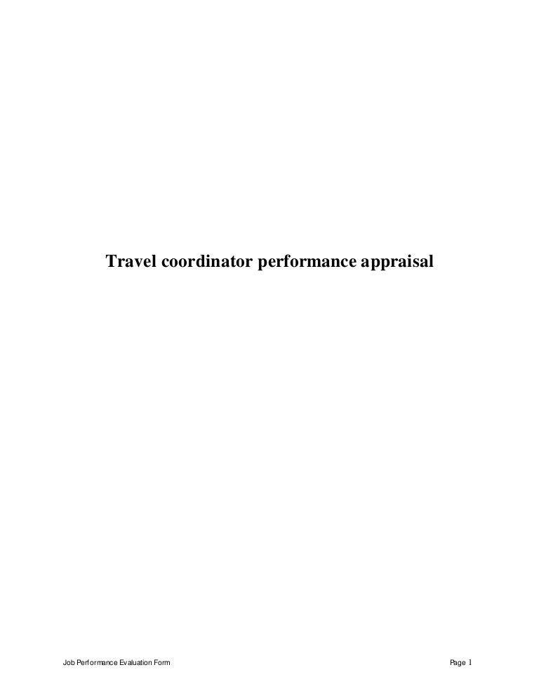 travelcoordinatorperformanceappraisal-150501110051-conversion-gate02-thumbnail-4.jpg?cb=1430496094