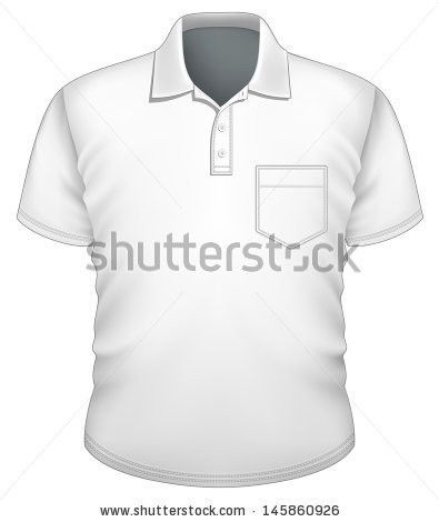 T Shirt Pocket Stock Images, Royalty-Free Images & Vectors ...