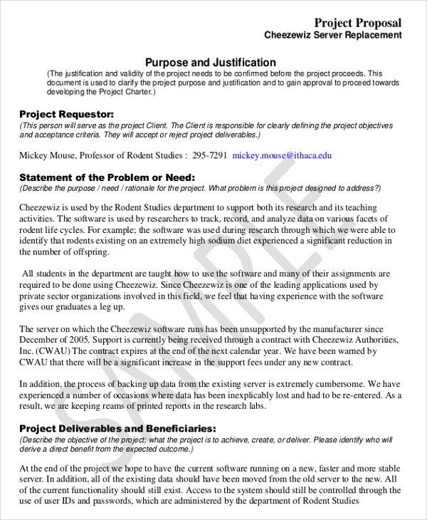 Mickey mouse globalization essay pdf