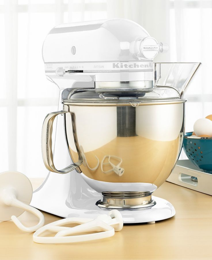 Get 20+ Kitchenaid mixer rebate ideas on Pinterest without signing ...