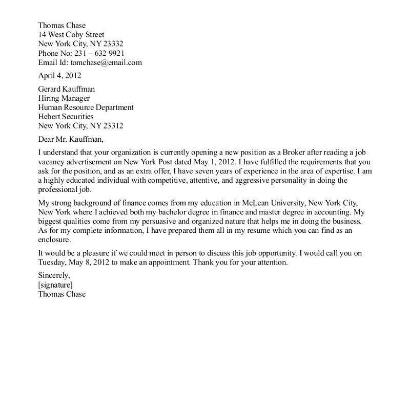 Dazzling Medical Receptionist Cover Letter 16 Cover Letter Medical ...