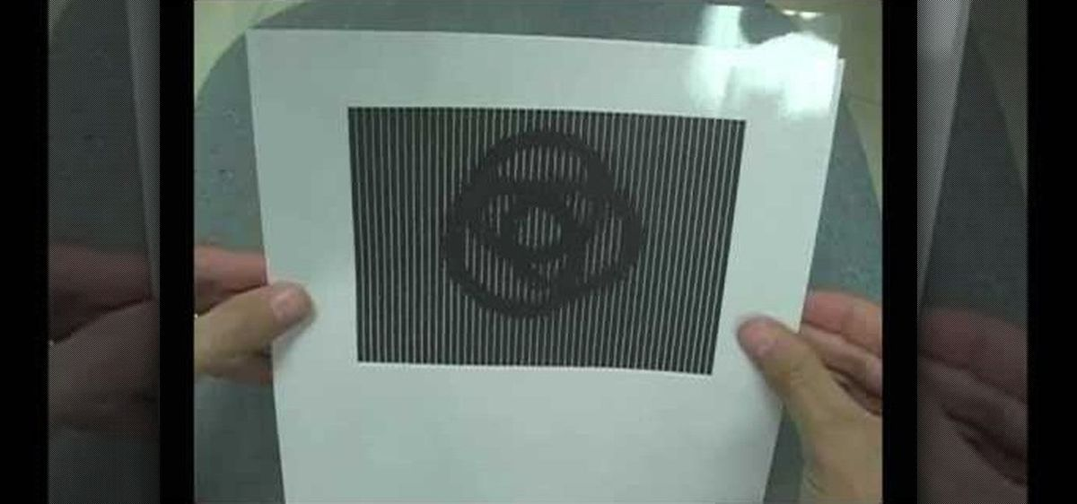 Can You Print On Lined Paper | Samples.csat.co