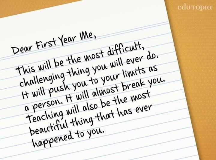 112 best Appreciate Teachers images on Pinterest   Teacher stuff ...
