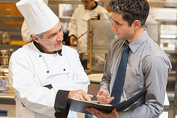 Assistant Restaurant Manager job Washington DC 2 needed ...