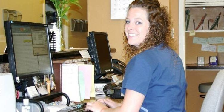 Important Facts about Administrative Medical Assistant
