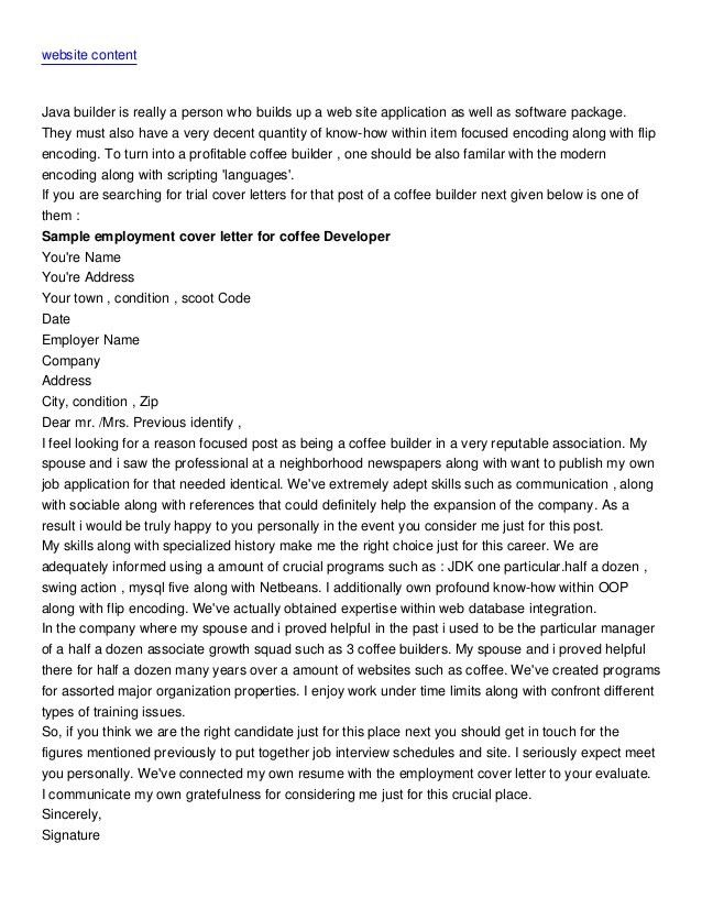 cover letter before resume find this pin and more on sample
