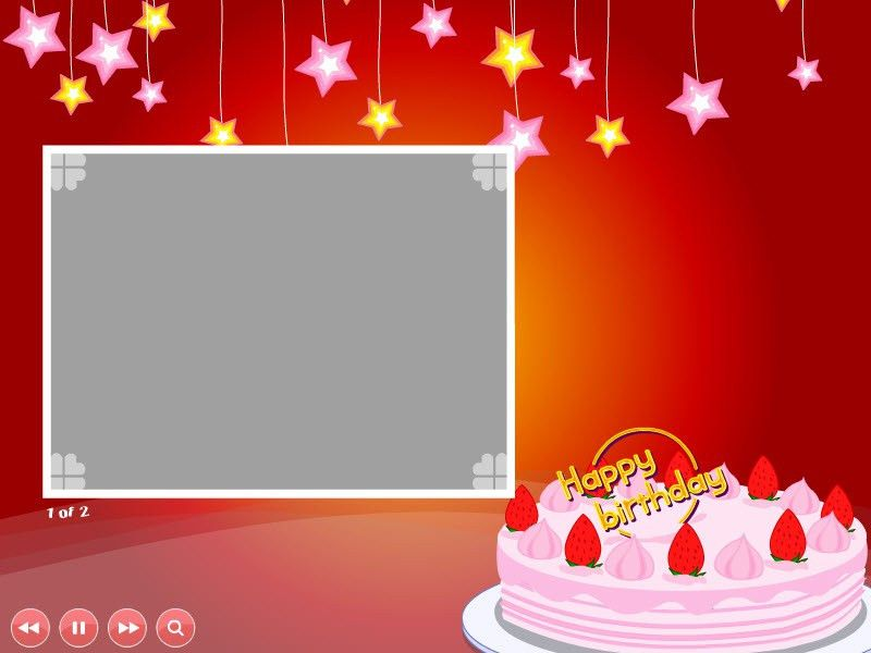 Happy Birthday Posters Free | Free Download Clip Art | Free Clip ...