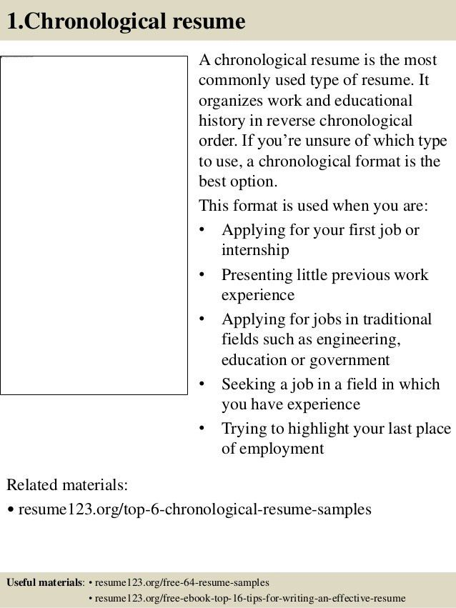 Top 8 medical office administrative assistant resume samples