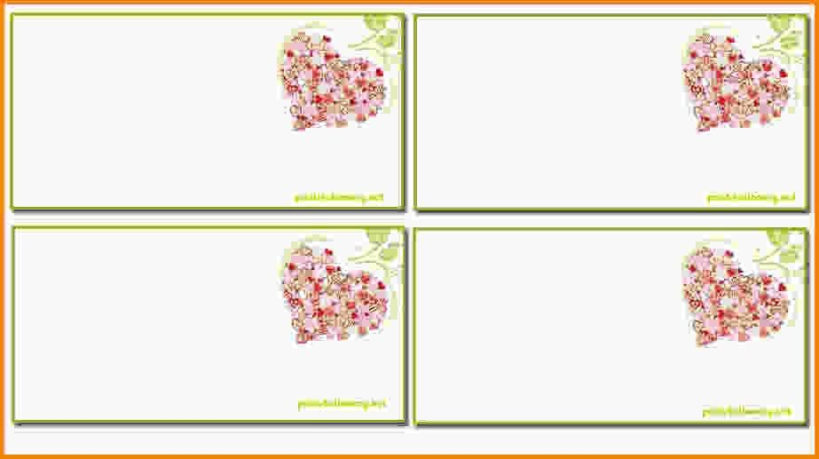 Free Printable Labels Template.Christmas Label Template 600.png ...