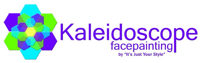 Liability Release Statement | Kaleidoscope Facepainting