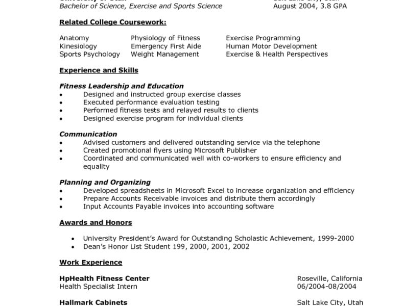 majestic looking science resume examples 4 political resume ...