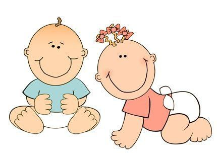 Cute Babysitting Clipart - Free Clip Art Images - FreeClipart.pw