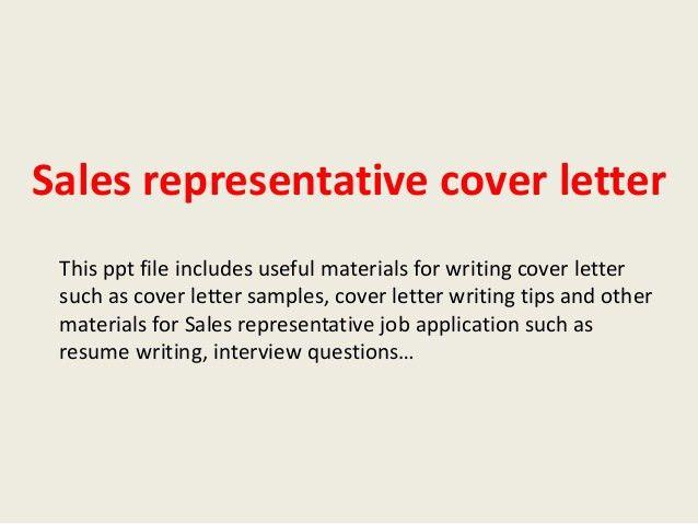sales-representative-cover-letter-1-638.jpg?cb=1393265154