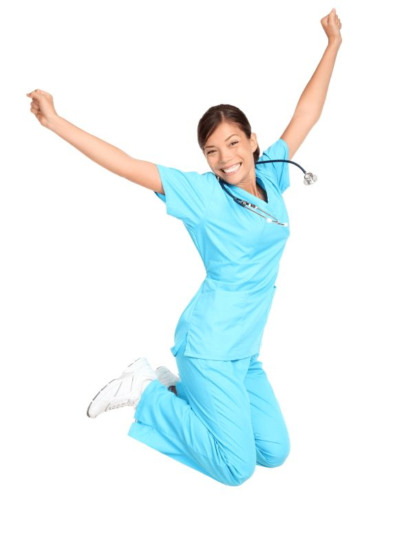 What Does a Medical Assistant Do Everyday? | Medical Assistant ...