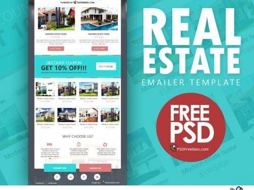 Download Free PSD - Download Free PSD Resources for Designers ...