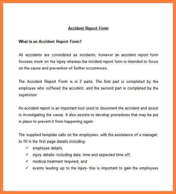 Medical Report Template. Free Sales Call Report Templates Customer ...
